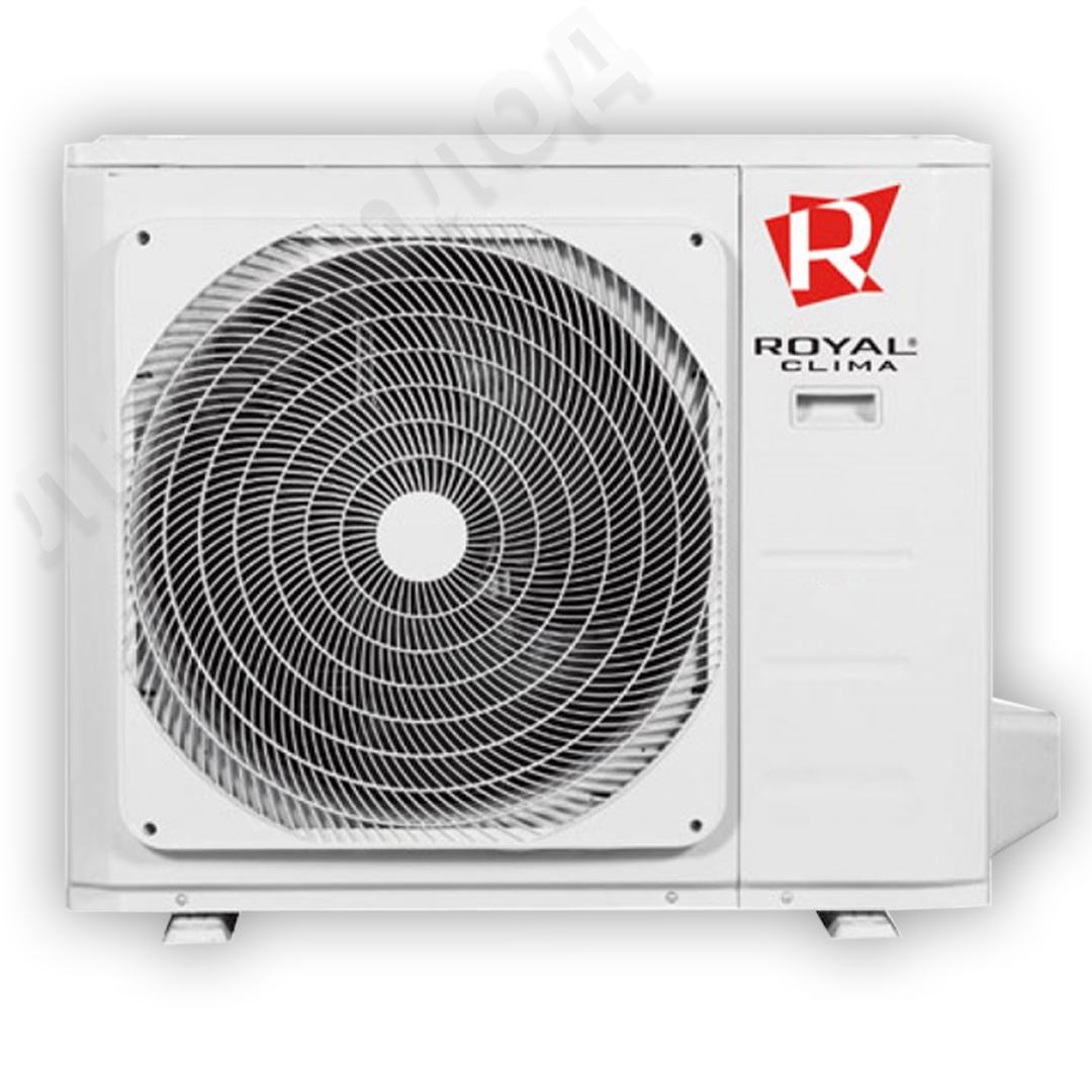 ROYAL CLIMA PRESTIGIO RC-P25HN